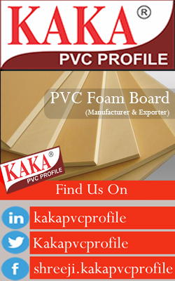 PVC Foam Sheet Manufacturer in UK