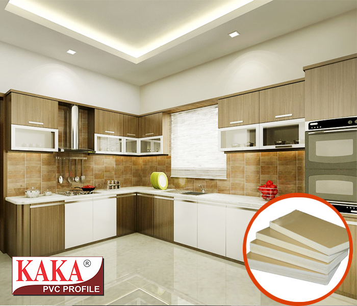 Wa S Leading Supplier Of High Quality Ceiling: PVC Foam Sheet Manufacturer In India